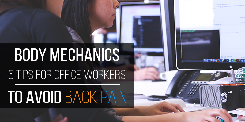 Large deskbackpain