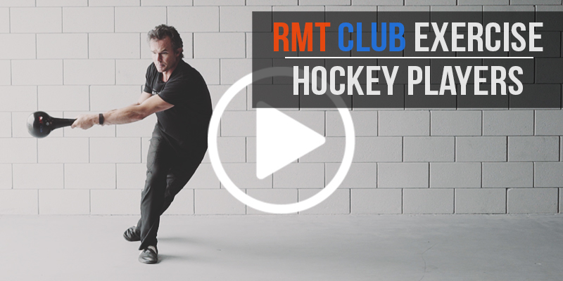RMT Club Exercise: Hockey Players