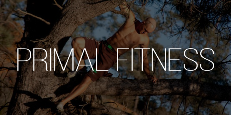 Improve Body Mechanics with Primal Movements | WeckMethod