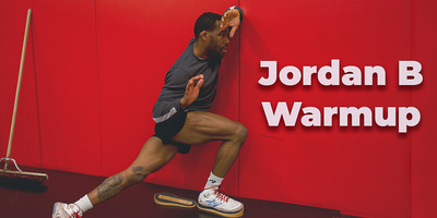 Normal jordan b blog ss 2