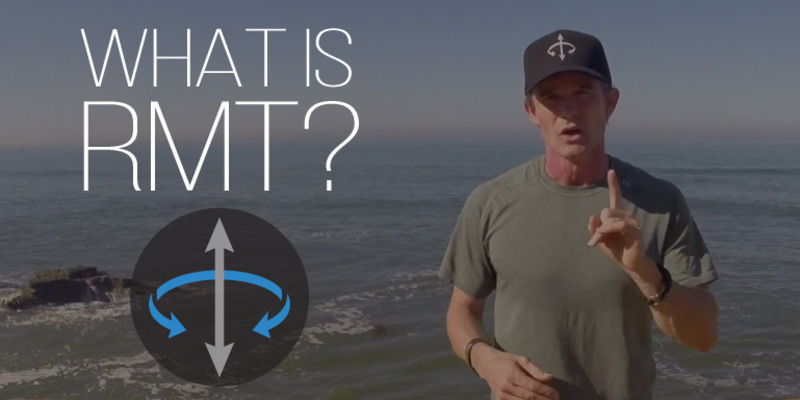 Rotational Movement Training | What is RMT | WeckMethod