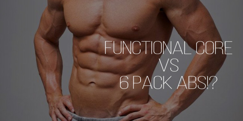 Functional Core | WeckMethod