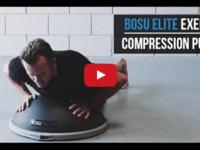 Thumb compressionpushup