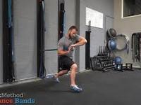 Thumb athleticperformance prime