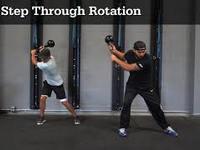 Thumb workout