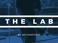 Thumb the lab