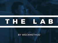 Thumb lab 2