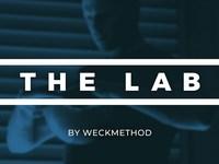 Thumb lab