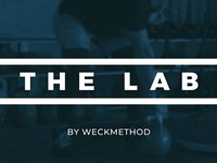 Thumb lab 3