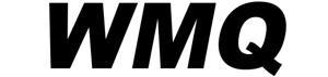 main logo letters