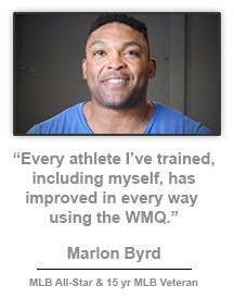 Testimonial - Marlon Byrd - Sub Banner