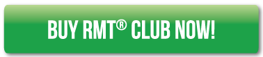 Buy club button