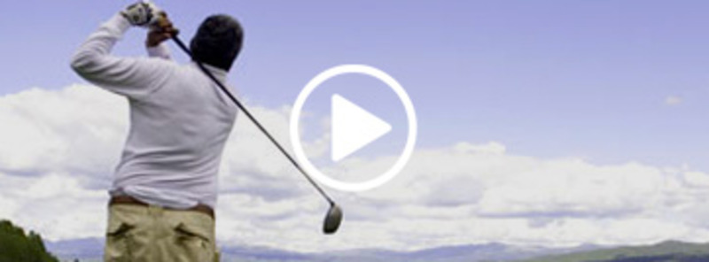 Large rmt video golf thumbnail