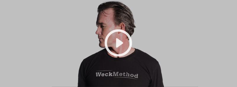 Large videos webpage reflexive