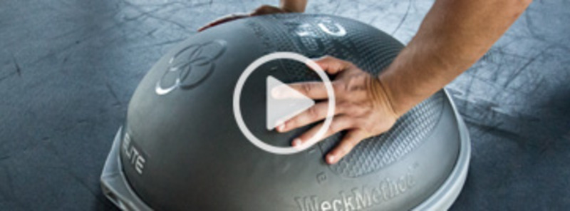 Large bosu elite video upper thumbnail