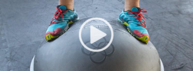 Large bosu elite video lower thumbnail